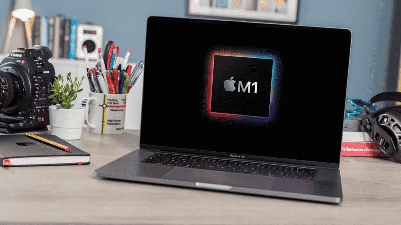 كل ما تحتاج لمعرفته حول الألعاب على M1Mac - Mac