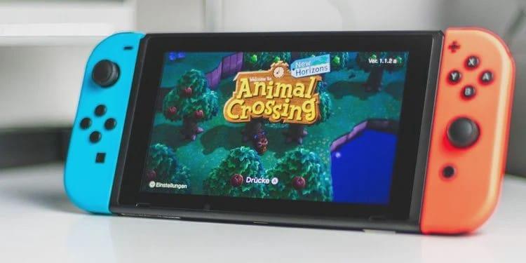 Le Steam Deck peut-il vraiment rivaliser avec la Nintendo Switch ? - Commentaires