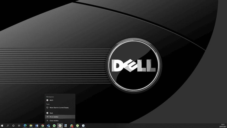 كيفية إعداد كمبيوتر بنظام Windows لتحقيق أقصى قدر من الإنتاجية - الويندوز