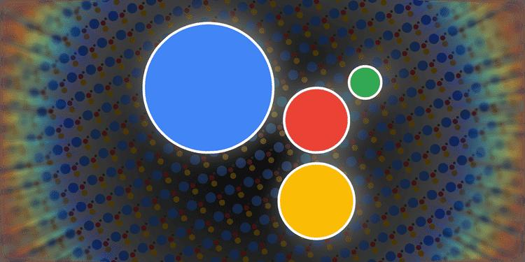 أفضل الميزات الجديدة في Android12 - Android