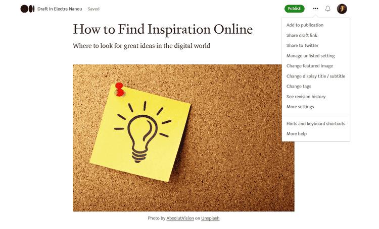 تعرف على كيفية بدء مدونة مجانًا اليوم مع أفضل الخيارات المُتوفرة - شروحات