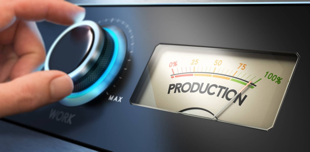 بعض الأشياء التي يتم التغاضي عنها والتي تُعوق الإنتاجية (وكيفيةتجنبها) - مقالات