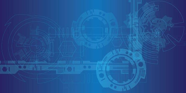 Villes intelligentes et voitures autonomes : à quoi ressemble l'avenir de l'industrie automobile ? - Des articles
