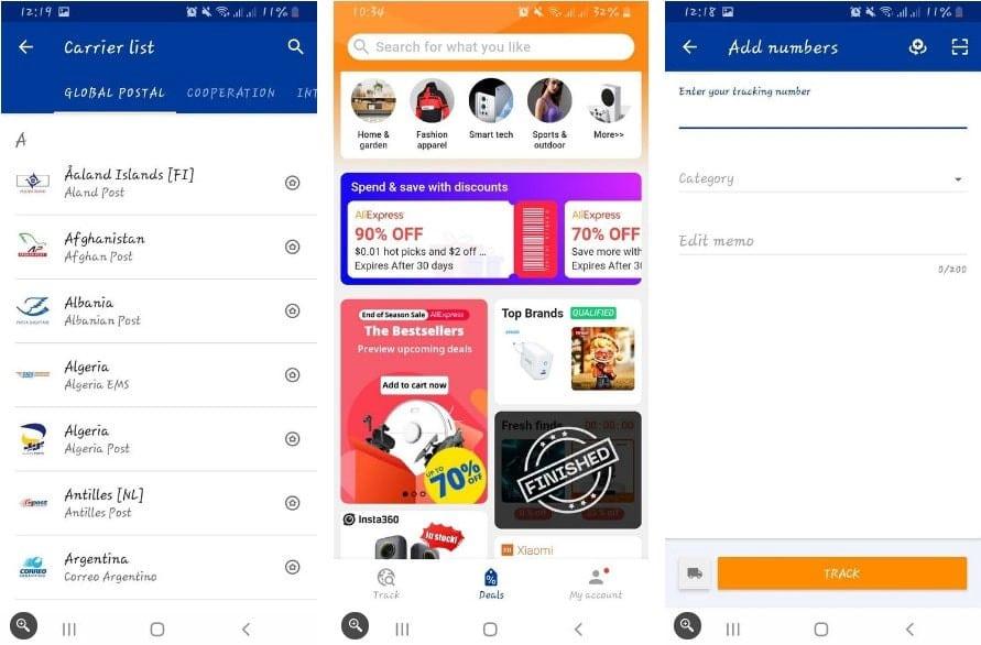 أفضل تطبيقات الإنتاجية تقييمًا على متجر GooglePlay - Android