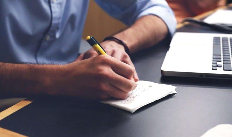 Améliorez votre écriture avec les meilleures applications de vérification grammaticale pour Android - Android