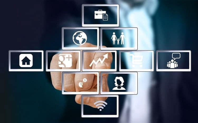 كيفية إتقان المهام الفردية باستخدام التكنولوجيا لتحسينإنتاجيتك - مقالات