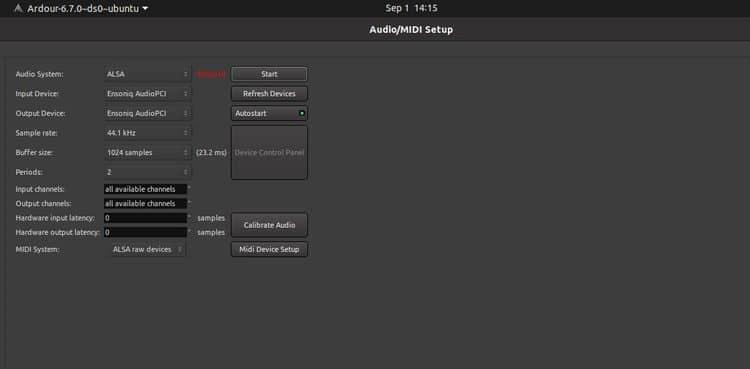 Meilleures alternatives aux produits Adobe fonctionnant sous Linux - Linux