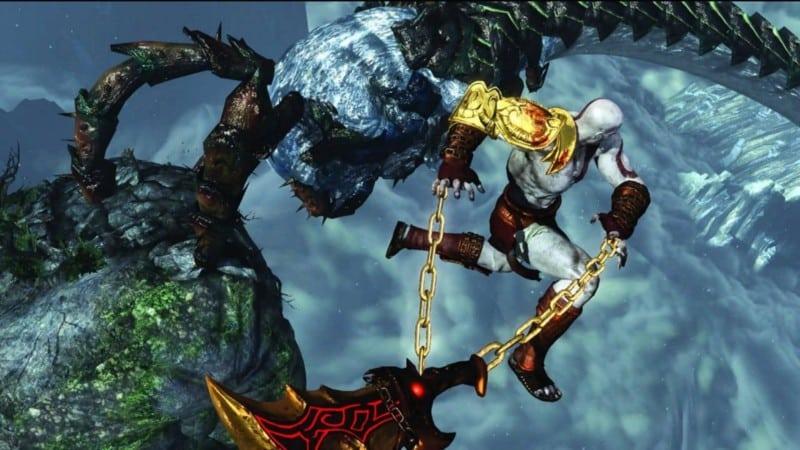 Que sont les jeux vidéo slash-and-slay ? - Des articles