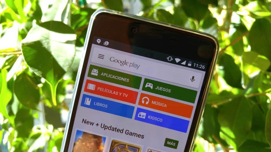 Comment supprimer n'importe quel historique de téléchargement d'applications de Google Play Store - Android