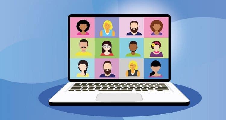 Quelques leçons de travail à distance pour augmenter votre productivité à l'avenir aussi - Articles