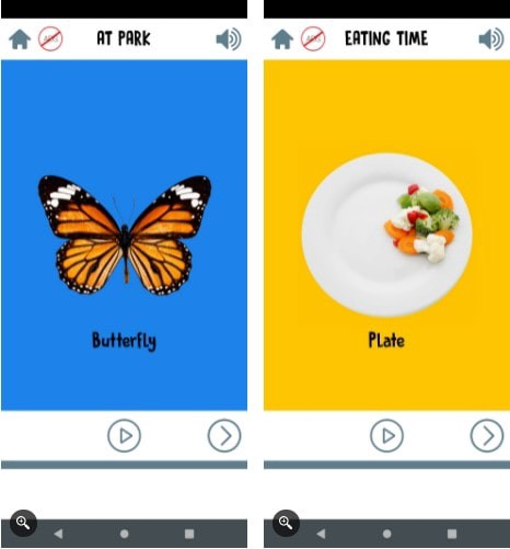 أفضل تطبيقات Android للأطفال الصغار لاستخدامها على الهواتف الذكيةلوالديهم - Android
